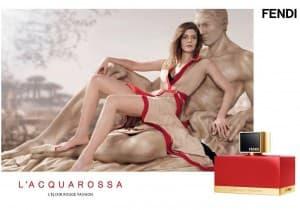 Chiara-Mastroianni-egerie-du-nouveau-parfum-Fendi