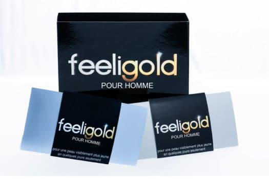 Feeligold