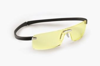 Lunettes Tag Heuer Panorama Night Vision