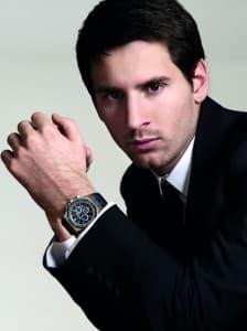 13_0322_Messi_01