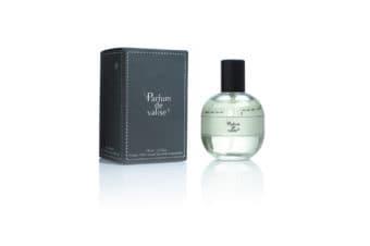 Parfum de valise by Capsule de plume