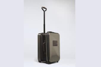 Valise-cabine Tumi x Dror