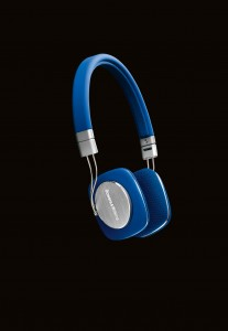 WEBBowers_Wilkins_P3_Blue_on_black