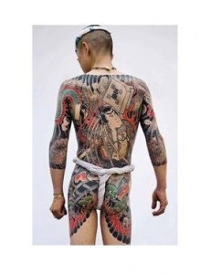 tattoo_japon_2