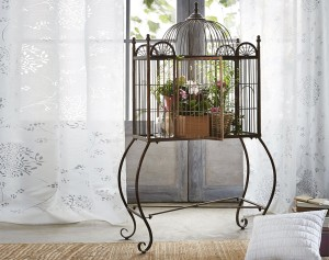 Cage_decorative