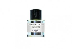 Trends_Heeley_Vetiver_Veritas