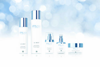 Stylage Skin Pro des soins anti-âge novateurs